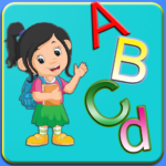 ABC to word reading